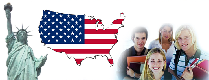 a comparison of american dream and students academic success