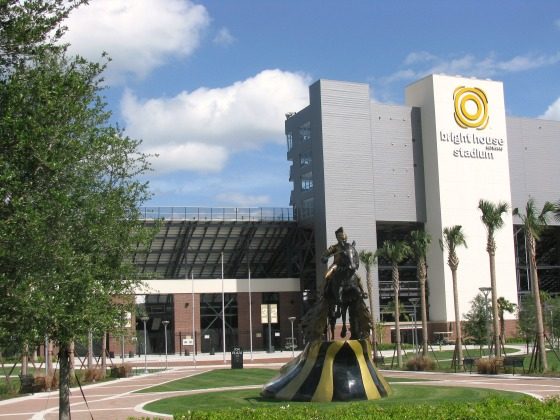 usf admissions essay prompt 2014
