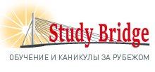 Study Bridge