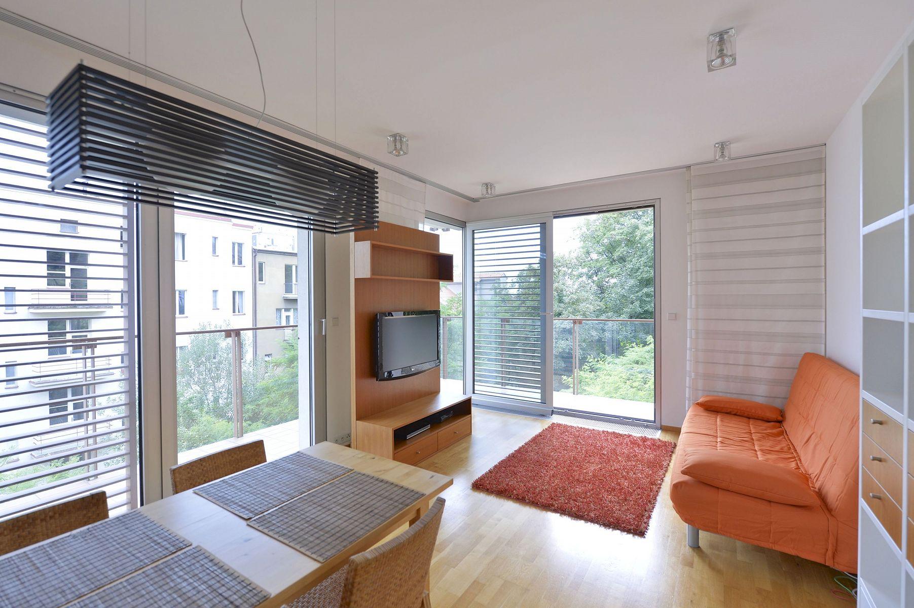 жилье для международных студентов