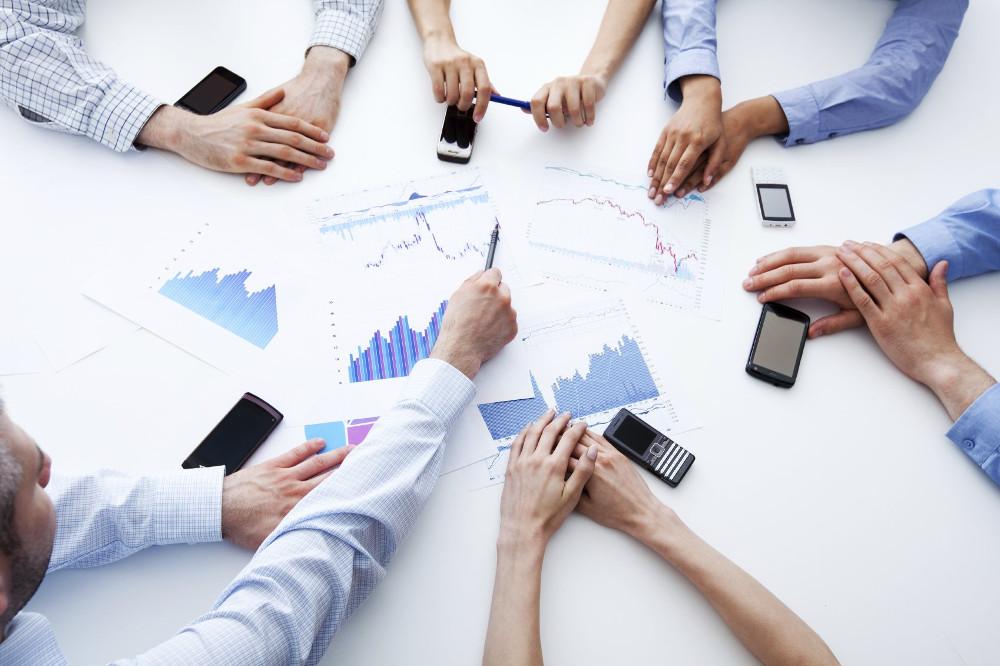 Перспективы образования в области бизнеса и менеджмента