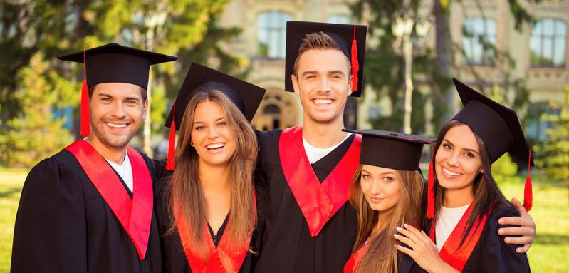 Доступное образование за рубежом