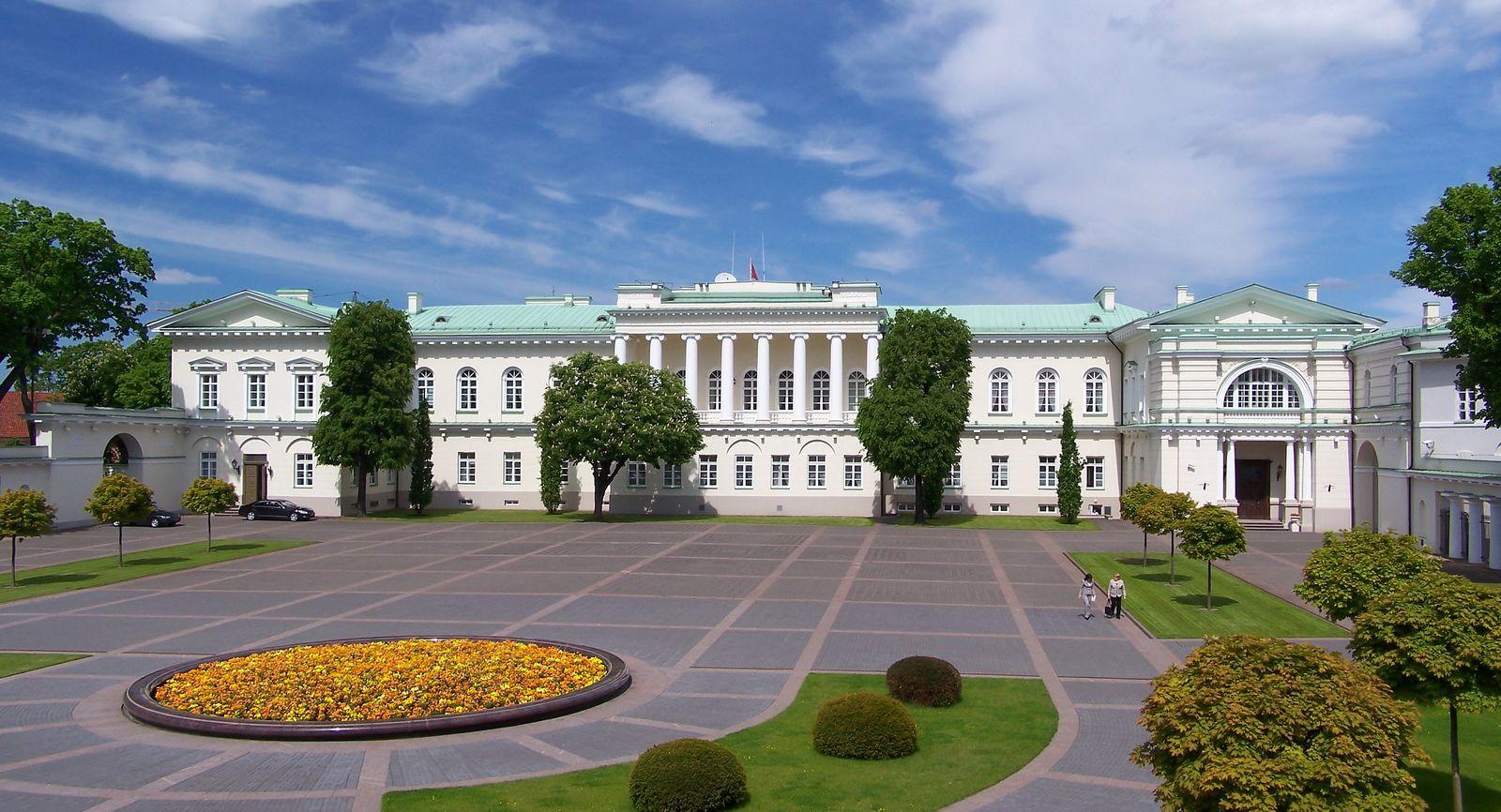 обучение в Европе для украинцев