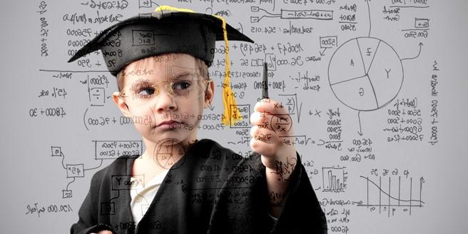 Образование за границей меняет человека