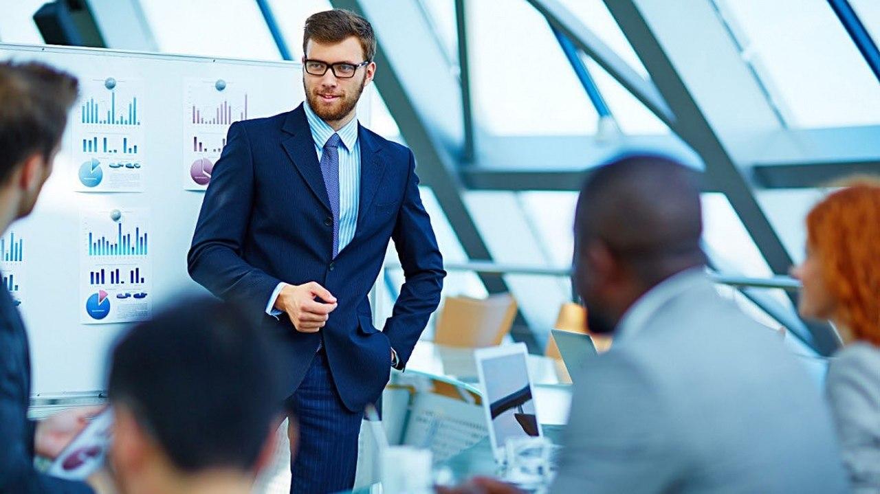 В каких университетах учатся ведущие топ-менеджеры.
