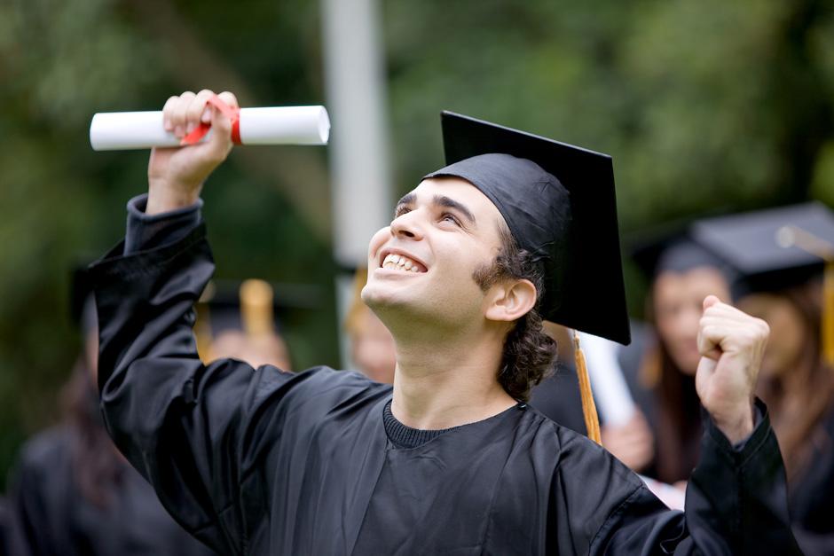 Обучение в США, стипендии в Америке