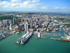 Обучение в Новой Зеландии – практические советы перед отъездом