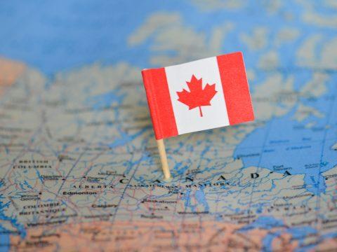 «Реальная сказка» о высшем образовании в Канаде