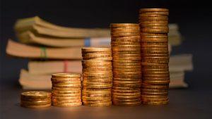 Расходы на жизнь в Нидерландах для иностранных студентов