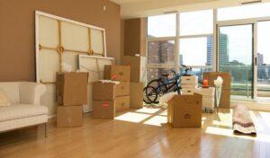 Пакуем чемоданы: нужные и не нужные вещи для тех, кто поступил