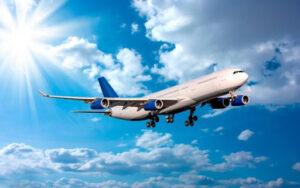 Авиационный английский / Aviation English (ETC college)
