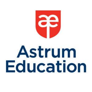 Astrum Education