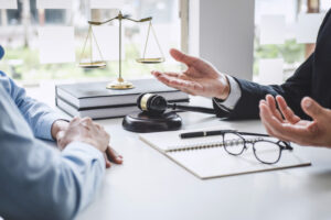 Legal English (для Юристов)