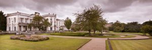 Glion London, Business & Hospitality School