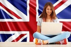 Курсы английского языка в Великобритании