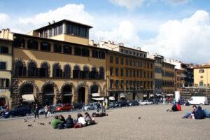 Accademia Italiana language school