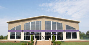 Athens Christian School
