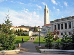 ELS - Berkeley