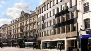 British Study Centres Oxford