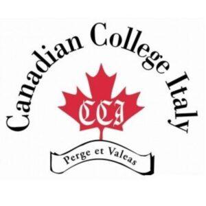 Средняя школа Canadian College Italy
