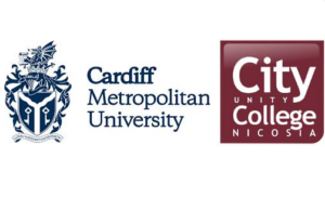 Cardiff Metropolitan University на Кипре