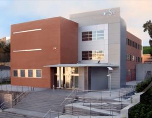 Cesine Business School