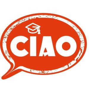 Школа итальянского языка «CIAO ITALIA»