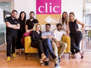 CLIC International House Sevilla