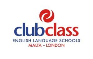 ClubClass - языковой лагерь