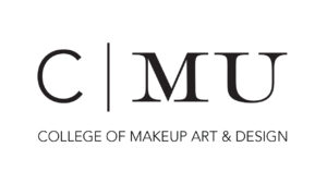 College of Makeup Art and Design