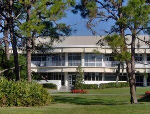 ELS Eckerd College