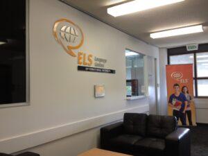 ELS Universal English College