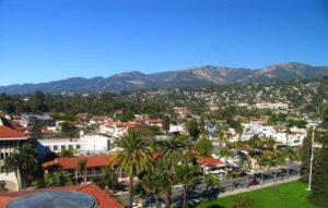 ELS Santa Barbara