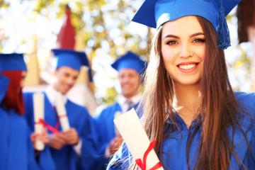 4 основные причины, почему Вам необходима степень магистра или MBA