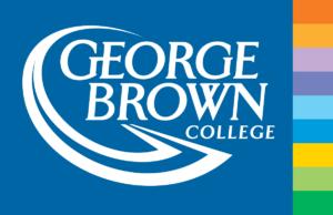George Brown College (Джордж Браун Колледж)