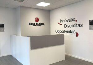 GBSB Global Business School
