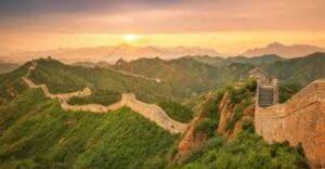 Годичные курсы китайского языка