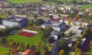 Gymnasium Marktoberdorf
