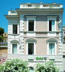 DILIT Italian Language School