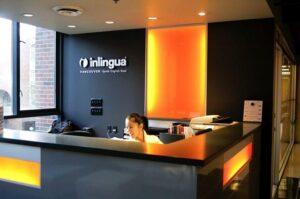 Inlingua Vancouver