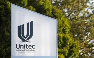 Институт Технологий Unitec