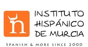 Языковая школа Instituto Hispanico de Murcia