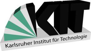 Технологический институт Карлсруэ (Karlsruher Institut für Technologie)