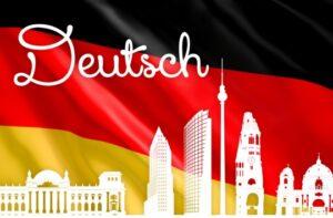 Языковые курсы немецкого в Германии