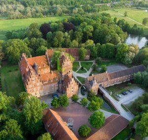 Landschulheim Schloss Heessen