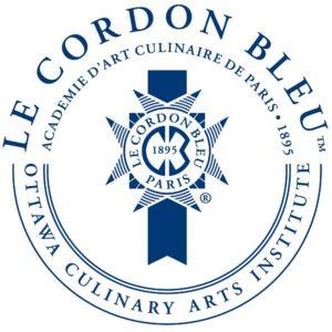 Институт кулинарного искусства Le Cordon Bleu