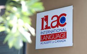 Летние программы ILAC