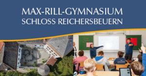 Max-Rill-Schule