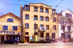 Школа польского языка Prolog