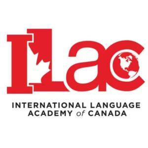 Школа английского языка ILAC